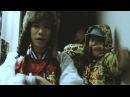 DJ BULLSET - 好き好き feat. Young Coco, Willy Wonka Young Yujiro (Official Music Video)
