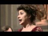 Handel - Lascia la Spina (Cecilia Bartoli) HD
