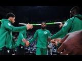 Best of the Boston Celtics' 12-Game Win Streak #NBANews #NBA #Celtics