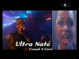 Ultra Nate - Found A Cure (Live @ VIVA Club Rotation 1998)