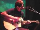 Dopler (Линия) Сейчас и Навсегда - (AcousticRock, 26/10/08)