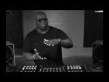 How I PLAY Carl Cox MODEL 1 DJ Set-Up