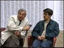 Блудный сын Маугли Лечение тревожных состояний Видео вылеченного пациента