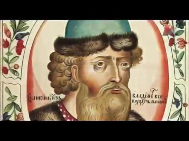 Мировая кабала Ростовщичество Эксперт Валентин Катасонов