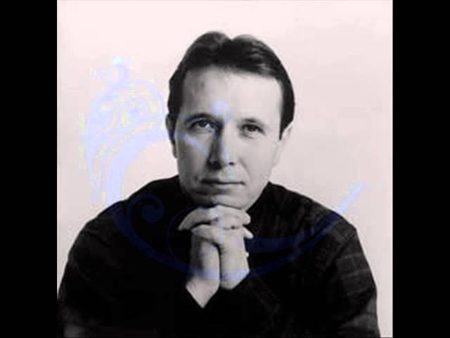 M. Pletnev in recital (La Roque 2003) Bach, Mozart, Bach/Busoni