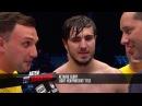 GLORY 35 Nice Artem Vakhitov vs Zack Mwekassa Light Heavyweight Title Fight