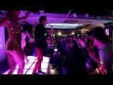 Артур Mauzer Sax - Gangnam Style (PSY)