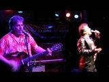 Jello Biafra &amp Mojo Nixon