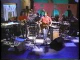 Mojo Nixon - Don Henley Must Die - Random Acts