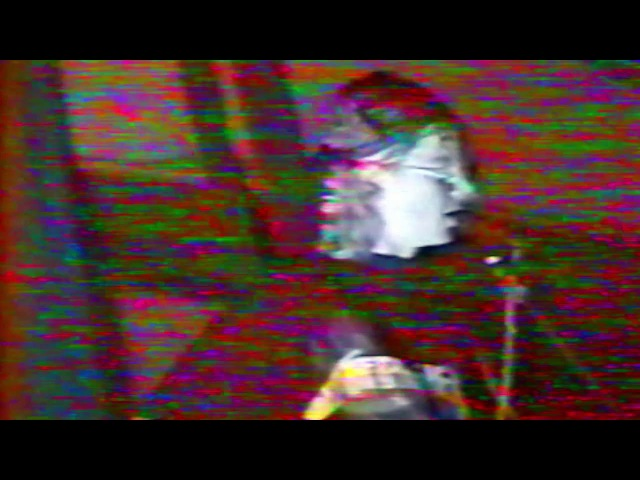 День города 1994 британия гыр гыр