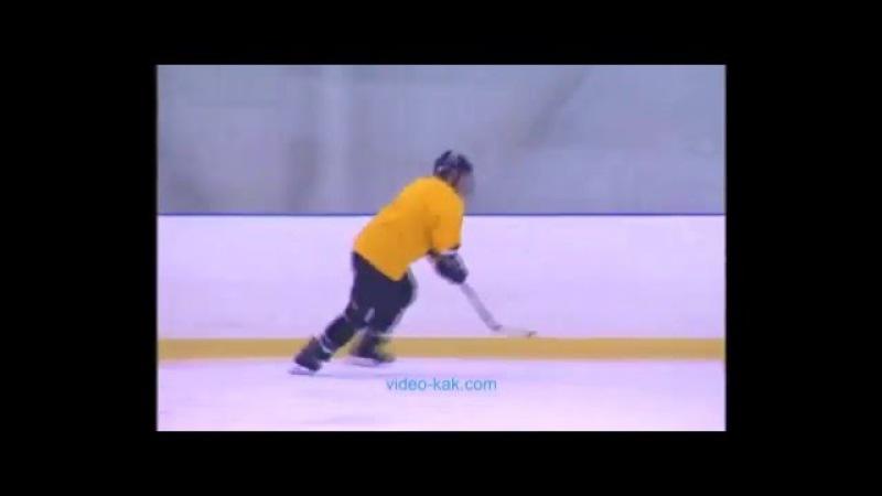 Видео как профессионально кататься на коньках. Урок 8. Развитие мастерства » Freewka.com - Смотреть онлайн в хорощем качестве