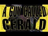A GUY CALLED GERALD BOILER ROOM, MANCHESTER LIVE SET 2017
