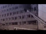 """ФСО Кремль-9 """"Как работает охрана"""""""