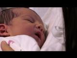 BYU Noteworthy Visits Maternity Ward.Singing Amazing Grace! - #LIGHTtheWORLD (25 (1)