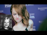SBIFF 2017_ Emma Stone Interview