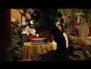Королева Сондок / Queen Seon Duk / Seonduk Yeo Wang / 선덕여왕 - 62 [END] [Озвучка: Вадим Химеров] [VO]