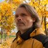 Anatoly Klepeshnyov