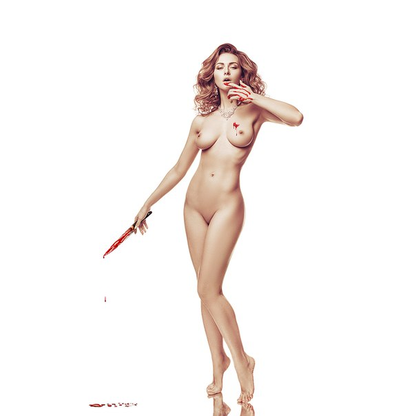 фото из альбома Михаила Тарасова №12