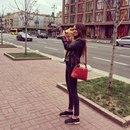 Ксения Ростиславовна фото #2
