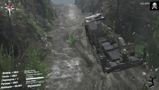 SpinTires 2017-01-22 01-04-12-920