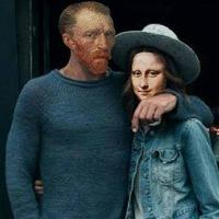 Женя Эриссон