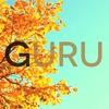 Журнал GURU