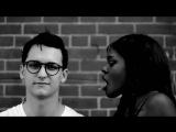 Azealia Banks feat Lazy Jay - 212 HD