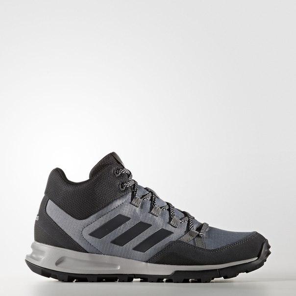 Обувь для активного отдыха Tivid