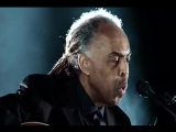 Baba Alapala - Gilberto Gil