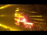 Armin van Buuren in Trencin #5