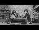 Top o Nerae! Gunbuster / Ганбастер: Дотянись до неба OVA (1988) - 6 серия Е. Лурье