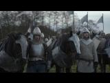 2012 Пустая корона - The Hollow Crown 1x04 Henry V