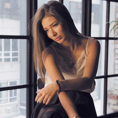 Alena Kuznetsova