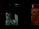 Жукович Мария DS FreeB1t Съемки рекламы