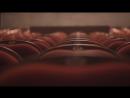 Видеообзор спектакля Вадима Демчог Закрой Глаза и Смотри в Минске