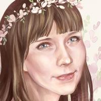 Ольга Петрикевич