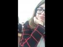 Маша Самарская — Live