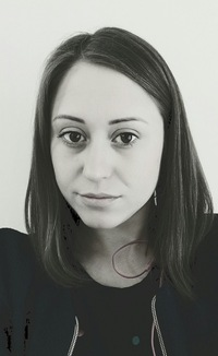 Александра Шилина