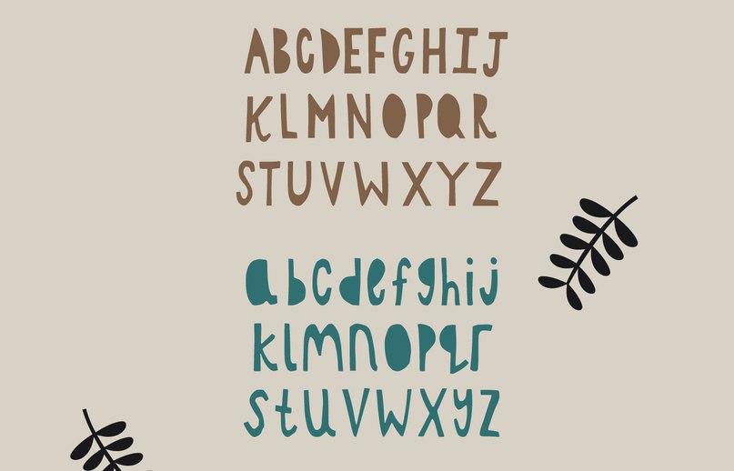 Download Paper font (typeface)
