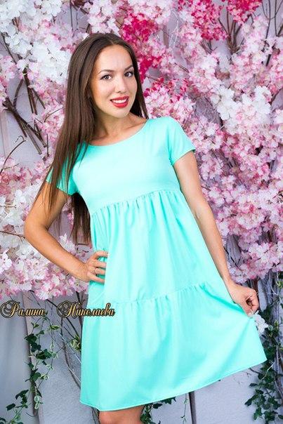 Ралина николаева казань платья