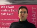 Sind-wir-bereit-fuer-eine-humanere-Wirtschaft-Immo-Fiebrig-via-Andreas-Bangemann
