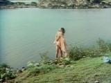 328a. Meu Pe de Laranja Lima (1970) Brazilie (No kids porn!)
