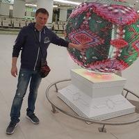 Виктор Барташевич