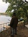 Евгений Бадро фото #9