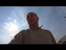 ✔️️ Дом из бруса под ключ за 2 часа, полный фильм о строительстве из дерева своими руками