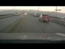 18 АвтоСтрасть - Все аварии зимы 2016 за 30 Минут