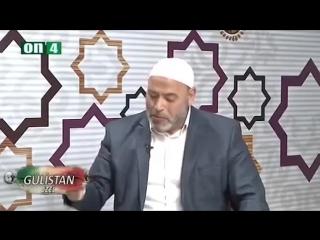 🌷🌸🌷🌹🌷Hacı Fərman Azancı - İmam Zaman ağa (ə) haqqında gözəl şeir Mövludu Mü