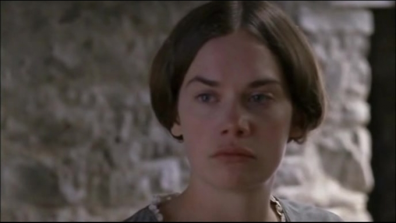 Джейн Эйр (2006) 4 серия