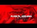 Flori Mumajesi - Nallane 3 ft. Arilena, Dj Vicky