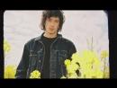 Julian Perretta & The Magician - Tied Up